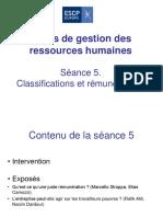 PresentationCoursSeance5 (1).ppt