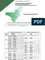 calendrier-des-concours-et-examens-professionnels-2018-2019-version-9-du-7-septembre-2018.pdf