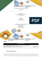 Anexo Trabajo Fase 3 - Clasificación, Factores y Tendencias de la Personalidad_MariaGonzalez.docx