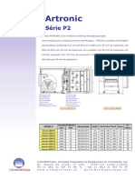 artronic_p2.pdf