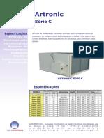 artronic_c.pdf