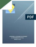 DIVERSIDAD_TEXTUAL.docx