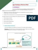 Routage Statique IPv4 et IPv6.pdf