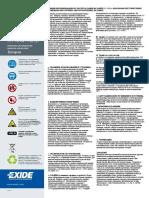 VRLA Battery instruction manual RUS web (2).pdf