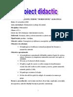 23proiectmatematica.doc