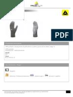 DELTA PLUS GUANTES VE702PG.pdf