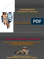 2. ROL POLICIAL Y FISCAL NCPP..pps