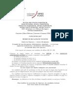 mines-anglais-2017-sujet.pdf