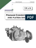 Fraisage conventionnel avec plateau diviseur.pdf