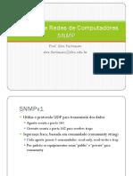 Aula3-SNMP.pdf