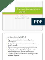 Aula4-RMON.pdf