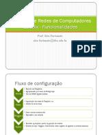 Aula9-Zabbix-funcionalidades.pdf
