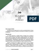 EL LAGO  DE  FUEGO_50.pdf