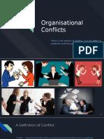 Org Conflict Presentation (1)(1).pptx