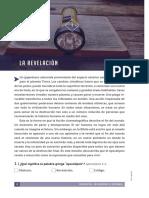 1 La revelación.pdf