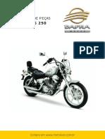 catalogo-de-pecas-dafra-kansas-250.pdf