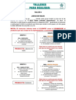 Taller Juego de roles.pdf