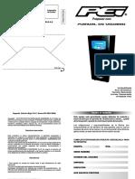 MANUAL INVERSOR 125dc120ac 2ktorre.pdf