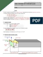 Les outils de coupe en tournage.pdf