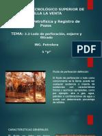 LODO DE PERFORACION.pptx