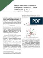T_PREPARATORIO_PCISNEROS_7.pdf
