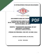 cdo-ofc-29-gnc-2014-1c-dbc.docx