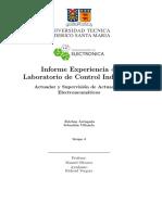 Informe_4_ELO398.pdf