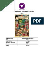 Plan de Sexualidad Afectividad y Género Escuela PDF 2019.docx
