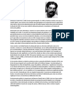Luis Rafael Sánchez BIOGRAFIA.docx