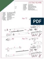 ACE.pdf