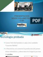 PPT Mixer Vol. 2019.pdf