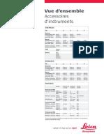 Vue_d_ensemble_Accessoires_fr.pdf