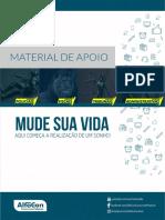 Questões Código de Trânsito Brasileiro