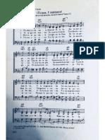 1_firmes y Adelante Partitura.pdf