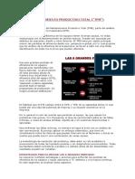 328148657-12-Estrategias-Para-Eliminar-Las-6-Grandes-Perdidas.pdf