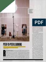 PEER TO-PEER LEARNING.pdf
