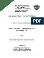 Practica 7 (Teorial del control 1).doc