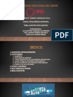 EXPO-I.A-AGENTES.pptx