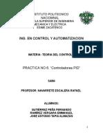 Practica 6 (Teorial del control 1).doc