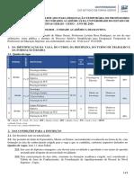 DIAMANTINA - 001 UEMG 2020.pdf