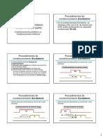 ESQUEMA TEMA 3.pdf