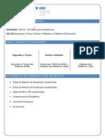 MBA - Gestão Empresarial.pdf