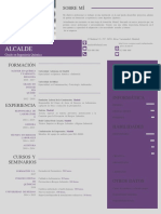 modelos-de-curriculum-vitae-823-pdf (1)_unlocked.docx