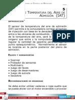 El sensor IAT.pdf