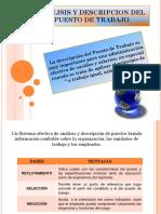 PRESENTACION EVALUACION DE PUESTOS DE TRABAJO.pptx