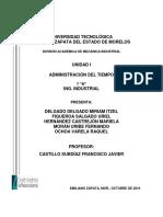 ADMINISTRACIÓN DEL TIEMPO FINAL.pdf