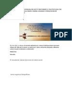 doc5 competencias comunicativas (4) (5) (2).docx