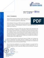 RESOLUCION_MINISTERIAL_1111_1.PDF
