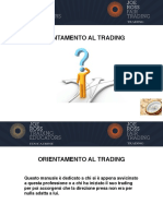 Manuale Orientamento Al Trading Jul 31_19_compressed (1)