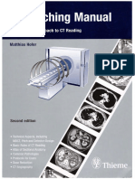 CT Teaching Manual_ A Systematic Approach To CT Reading Second Edition ( PDFDrive.com ).pdf